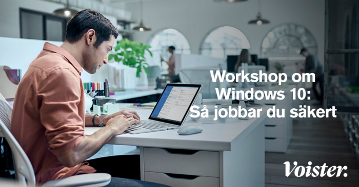 kampanj windows 10 mindre.jpg