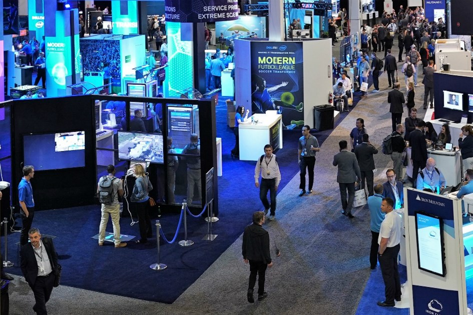 dell tech world 2018.jpg
