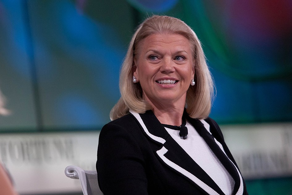 virginia-rometty-960640.jpg