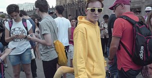 Pokémon-go-i-london_-_July_23_2016_04.jpg
