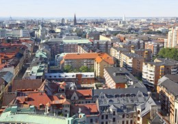 panoramic-aerial-view-of-malmo-sweden.jpg
