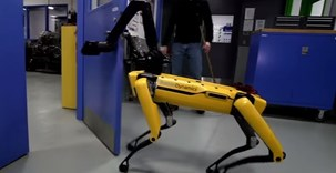 boston dynamics snip.JPG