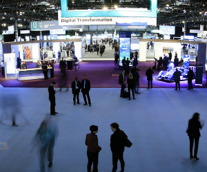 hpe_discover_ver4.jpg