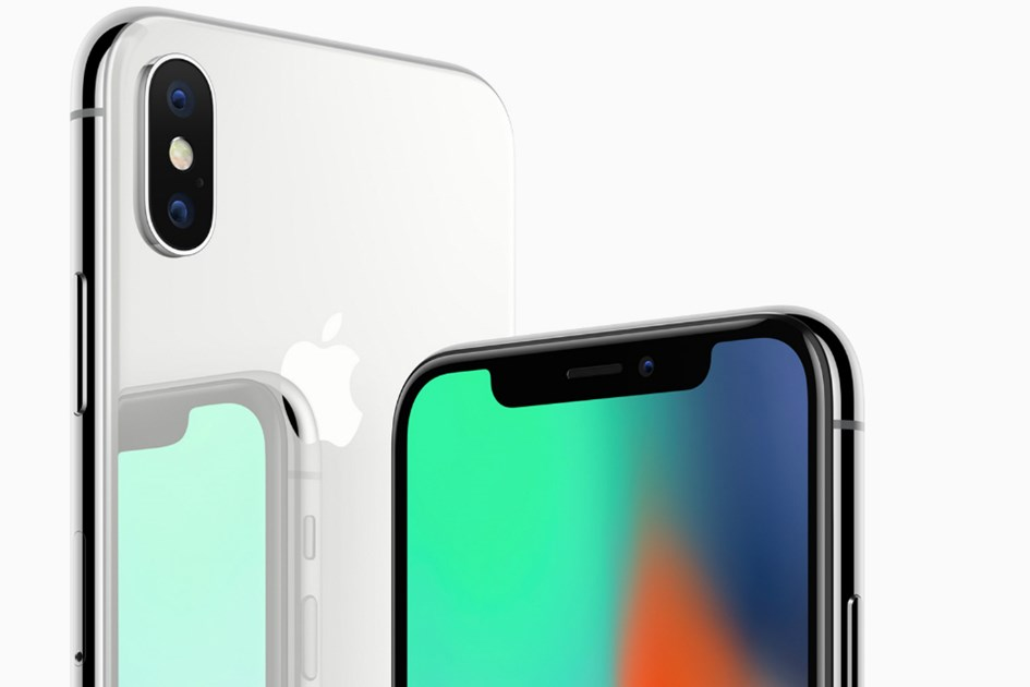 iphonex_front_back_glass_2.jpg