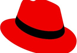 logga-red-hat.jpg