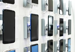 smartphones-on-shelf.jpg