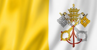 vatican-city-flag.jpg