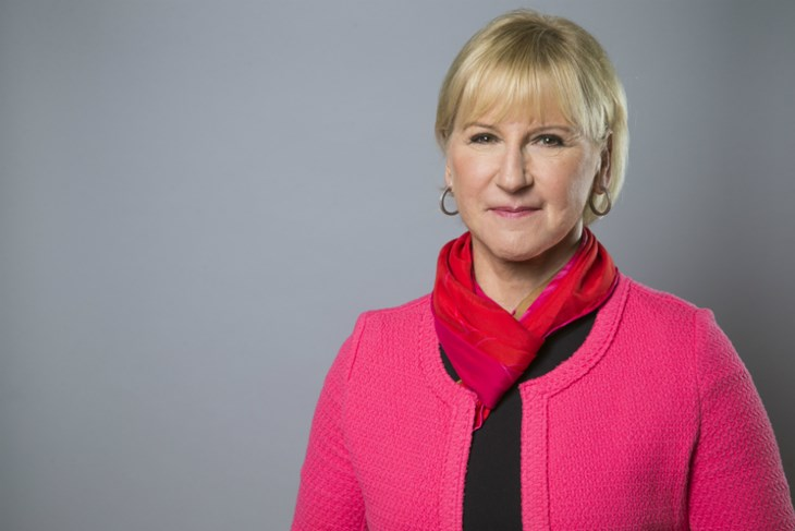 margotwallstrom2_red.jpg