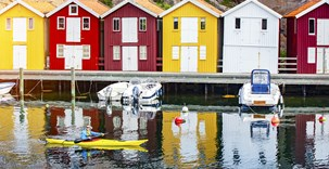 wooden-fishing-huts-sweden-scandinavia.jpg