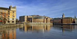 1504689-stockholm-and-the-riksdag-building.jpg