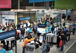 cisco live med bland annat cisco meraki.jpg